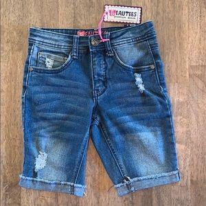 🍭3/$23 Beautees Shorts